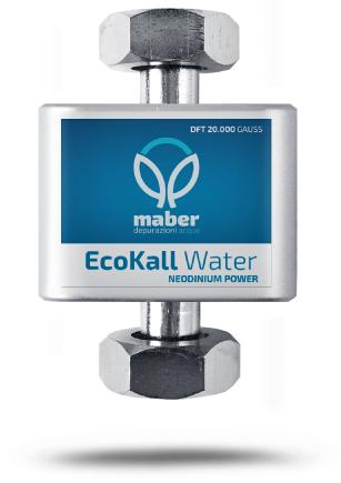 ecokall-water