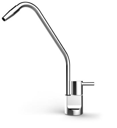 rubinetto-cigno